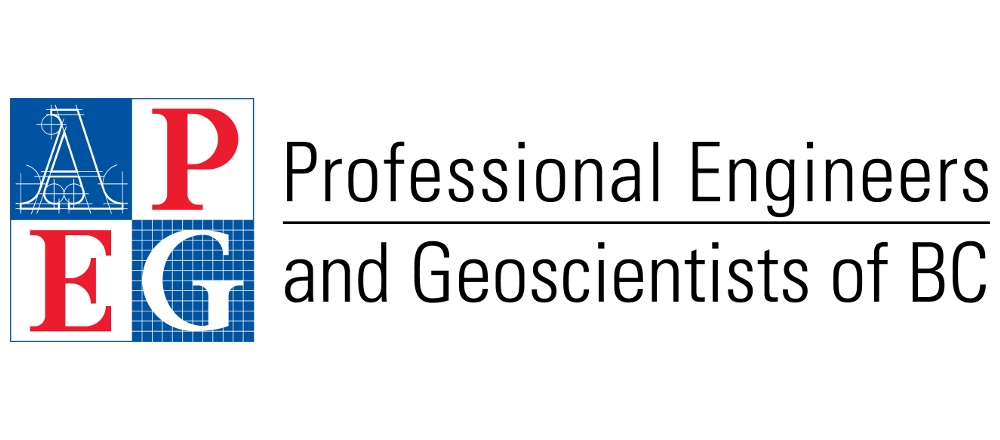Association of Professional Engineers and Geoscientists of British Columbia
